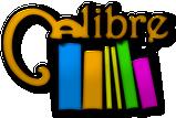Le logiciel de gestion des ebooks, Calibre